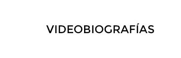 VideoBiografías